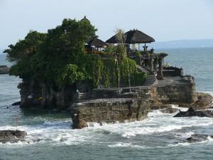 Bali2010_297