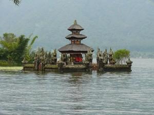 Bali2010_350