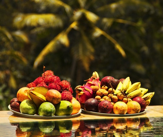 Bali-tropical-fruit-villa-resort
