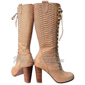 Boots_006_Lu_b_zz_1024x1024