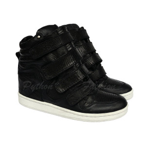 Boots_032_Sneakers_a_1024x1024