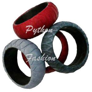Bracelet_002_Dina_z_1024x1024