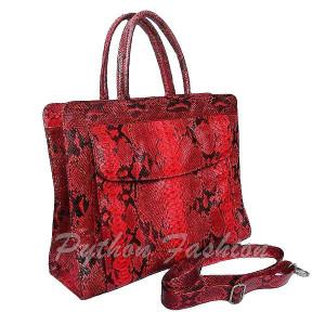 Briefcase_001_Rosemary_c_1024x1024