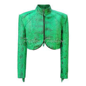 Jacket_008_Frangia_a_1024x1024