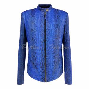 Jacket_009_Eclisse_a_1024x1024