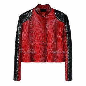 Jacket_010_Rendezvous_a_1024x1024