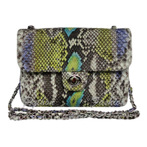 Purse_014_Cannel_a_1024x1024