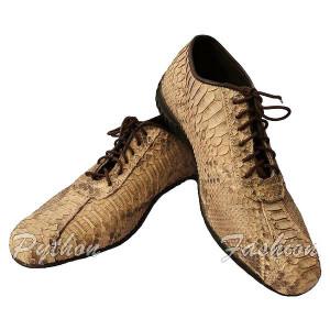 Shoes_mens_004_Greg_a_1024x1024