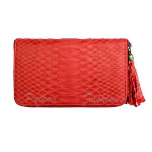 Wallet_017_Armel_a_1024x1024
