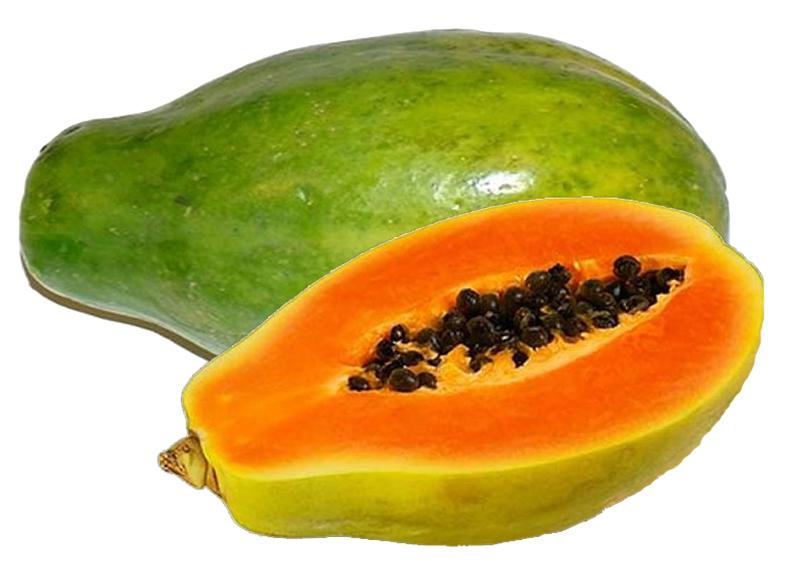 papajja