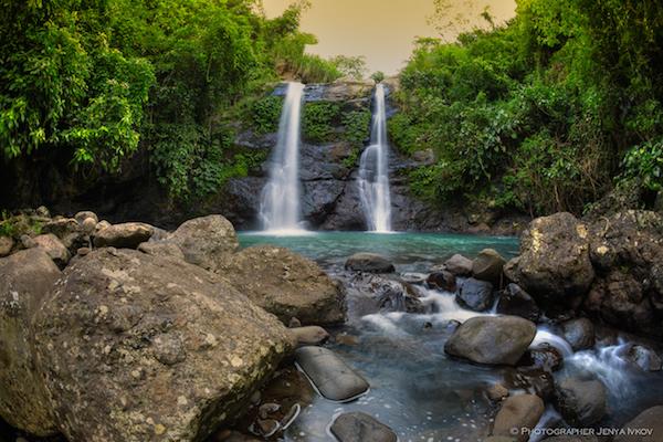 waterfalls-11