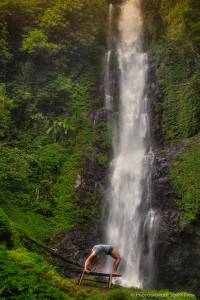 waterfalls-32