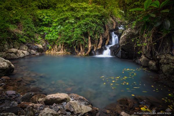 waterfalls-49