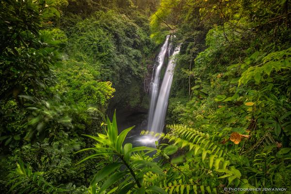 waterfalls-50