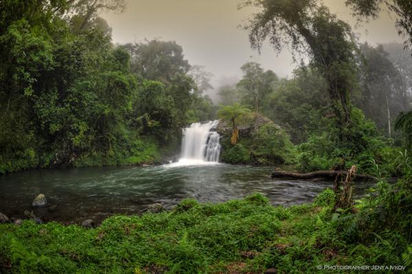 waterfalls-70
