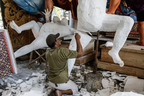 Ogoh+Ogoh+Effigies+Paraded+Part+Balinese+Nyepi+9KVKw7zDfMpl