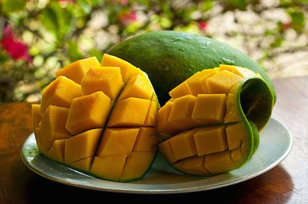 1352621133_mango-mango
