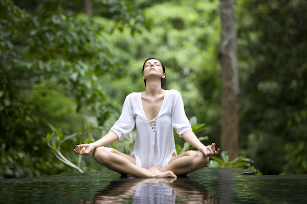 Bali-Vitality-Detox-Retreats-Yoga
