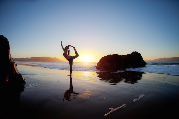 Yoga-in-San-Francisco-22