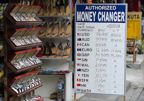 money-changer-kuta
