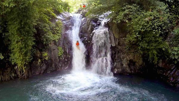 aling-aling-waterfall