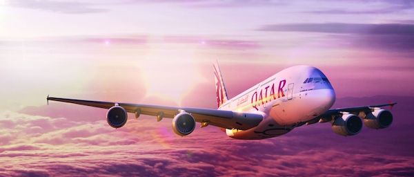 qatar-fleet