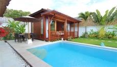 Villa rental Seminyak, Bali, #6