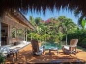 Villa rental Canggu, Bali, #12