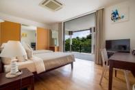 Villa rental Uluwatu, Bali, #21