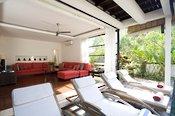 Villa rental Jimbaran, Bali, #105