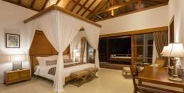 Villa rental Canggu, Bali, #222