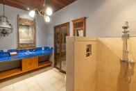 Villa rental Sanur, Bali, #247