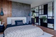 Villa rental Canggu , Bali, #263