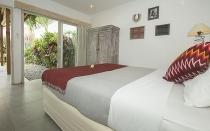 Villa rental Seminyak , Bali, #319