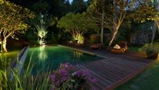 Villa rental Umalas, Bali, #412