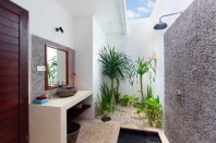 Villa rental Seminyak , Bali, #450