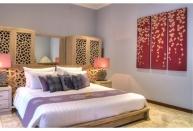 Villa rental Legian, Bali, #561