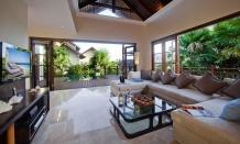 Villa rental Uluwatu, Bali, #577