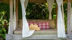 Villa rental Seminyak, Bali, #602