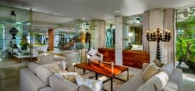 Villa rental Tabanan, Bali, #609