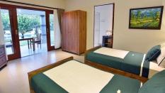 Villa rental Canggu, Bali, #634