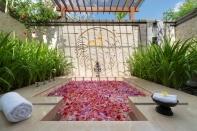 Villa rental Tabanan, Bali, #639