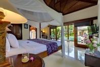 Villa rental Canggu, Bali, #667