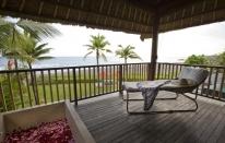 Villa rental Canggu, Bali, #706