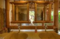 Villa rental Kerobokan, Bali, #725