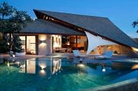 Villa rental Seminyak, Bali, #792