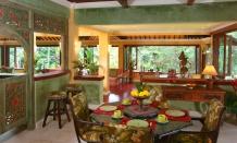 Villa rental Ubud, Bali, #852