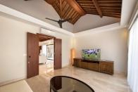 Villa rental Bukit, Bali, #914