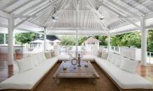 Villa rental Seminyak, Bali, #948