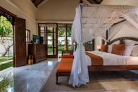 Villa rental Jimbaran, Bali, #953